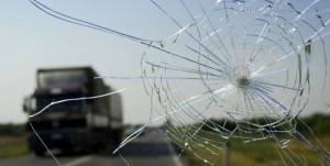 Truck Windscreen Repairs and Replacement Geelong